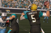 Madden-nfl-15-blake-bortles_small