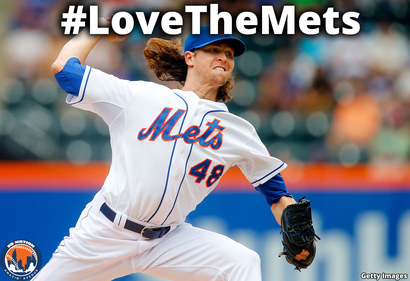 Lovethemets-20140713-jacob-degrom