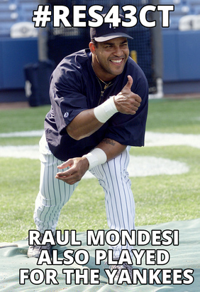Raul-mondesi-02-july-2002-ny-daily-news-vis-getty-images-97323842