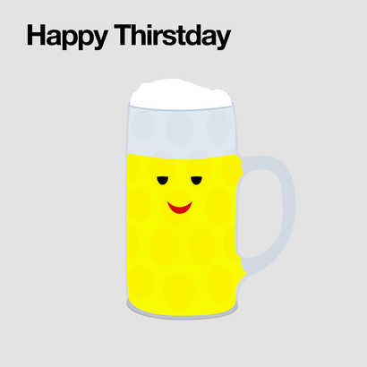 Beer_kl-thirstday
