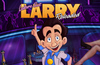 Leisure-suit-larry-main1_small