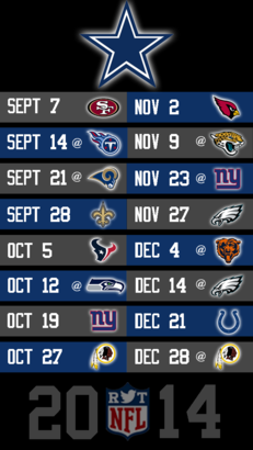 Cowboys-iphone-5-nfl-wallpaper