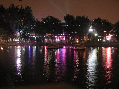 P_beijing.night.water1