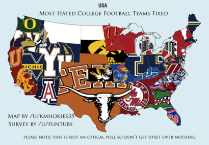 Most_hated_teams_updated