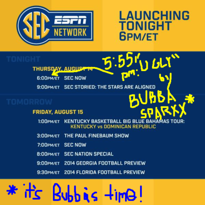 Secnetworkschedule