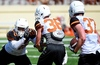 Davis_antwuan_texas_football_practice_small
