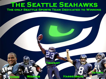 Seahawkdedicationsmall