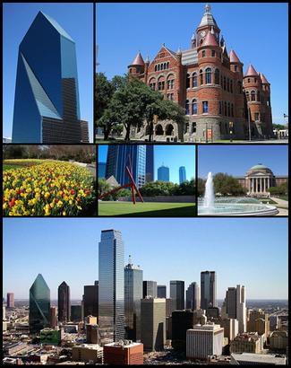 Dallas_montage_2014