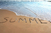News-summers-end-2011_small