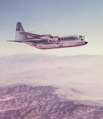 518x599xlockheed-yc-130-53-3397-prototype-in-flight-color.jpg.pagespeed.ic.3m_gf5nxqp