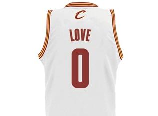 Love-cavaliers