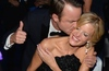 Emmys-2013-aaron-paul-anna-gunn-breaking-bad-gi_small