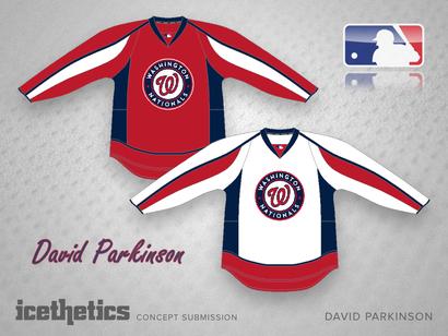0825-davidparkinson-wsh