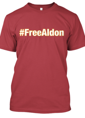 -freealdon---teespring