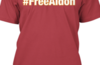 -freealdon---teespring_small