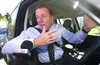 Harry_redknapp_arriving_at_the_clubs_training_ground_this_morning_small