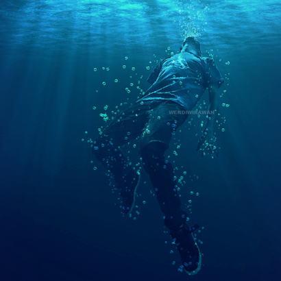 Drowning_man_by_the_psycrothic