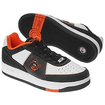 Shoes_iaec1079851