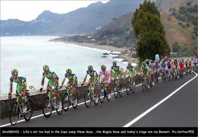 Giro08st03-liqui