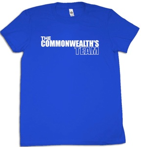 Commonwealthsteamtee