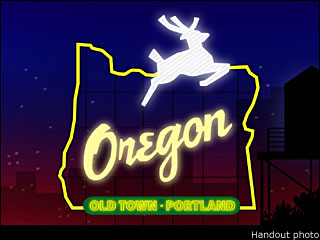 090408_oregon_sign
