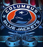 Bluejackets-lg