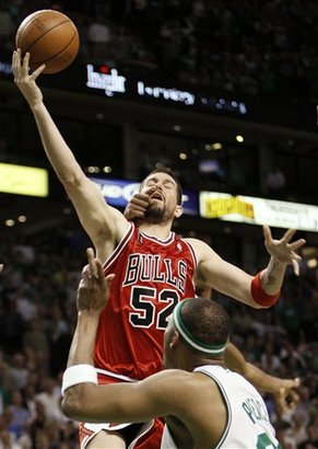 62905_bulls_celtics_basketball
