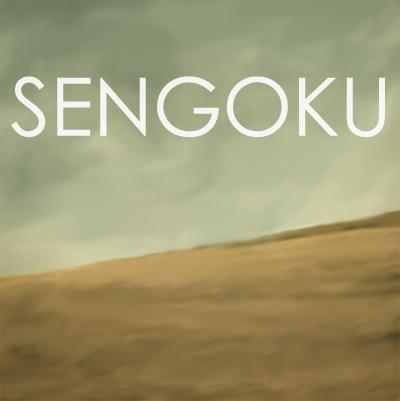 Sengoku3
