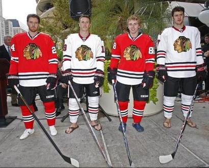 Chicago_blackhawks_jersey_4