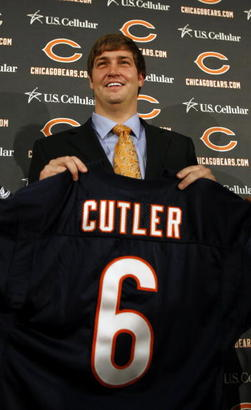 Picimg_chicago_bears_introduce_7dbd
