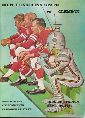 Foot1964