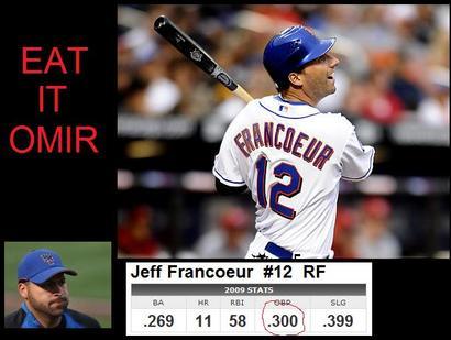 Frenchy300