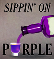 Sippin-lg