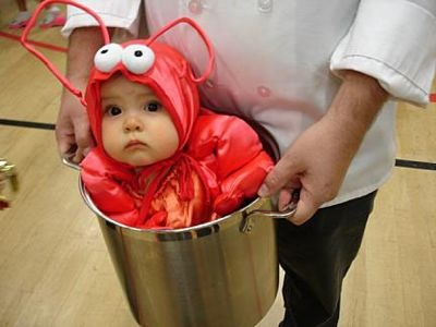 Lobsterbaby1-1-tm