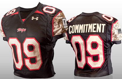 Fe_da_091020whispers-underarmour-commitment