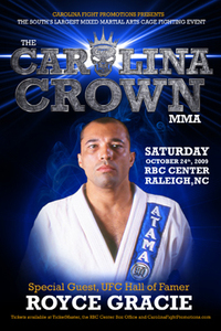 Carolina-crown_large