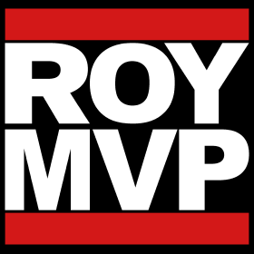 Roy_20mvp