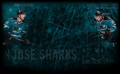 Sharks_background