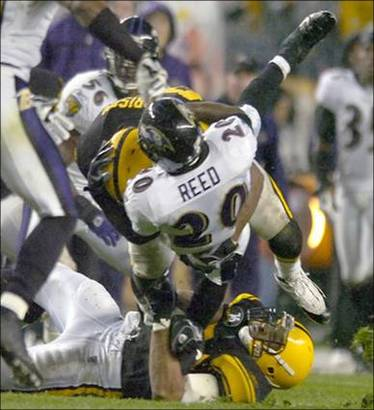 James-harrison-sticks-it-to-ed-reed
