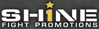 Shine-fights-logo-425x127