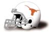 100px-texas_old1helmet
