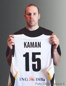 Kaman_c