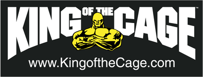 King-of-the-cage-logo-723159