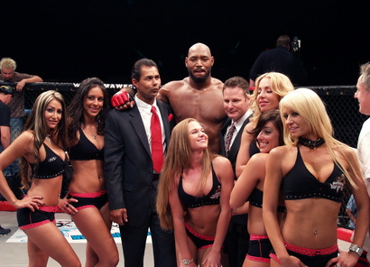 Copyright-marcus-jones-mma-image-12