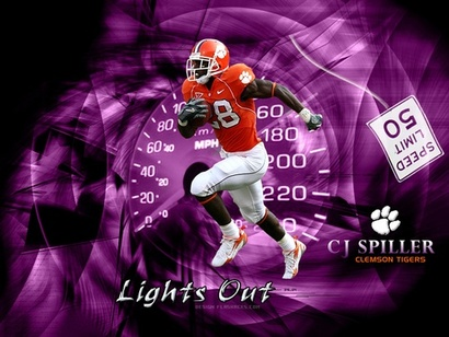 Cj_spiller.sized