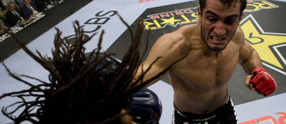 Mousasi_sokoudjou_strikeforce