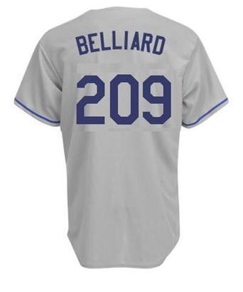 Belliard_209