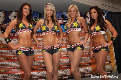 Strikeforce-ring-girls