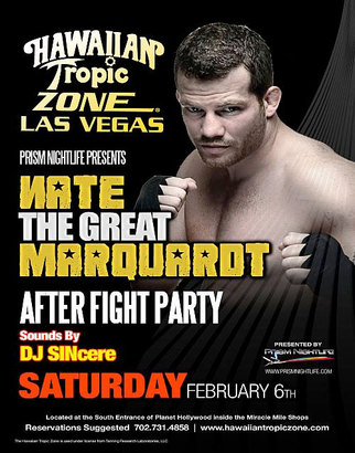 Ufc-109-after-party