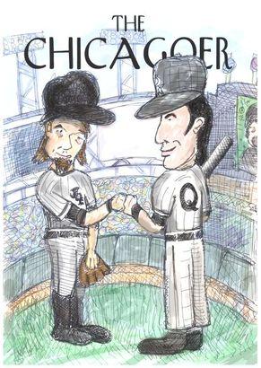 Chicagoercopy